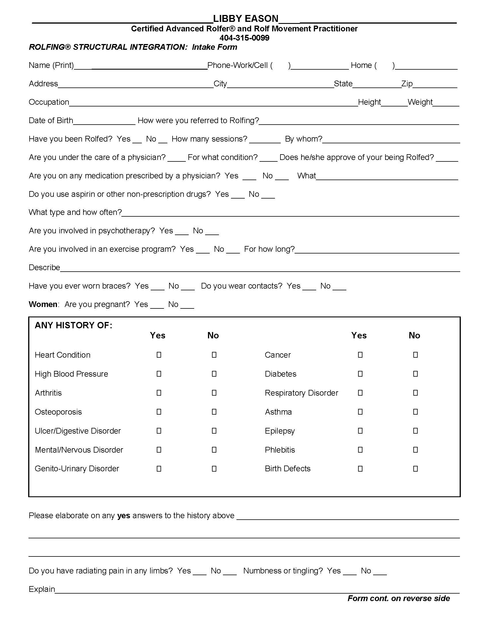 intake form1_Page_1